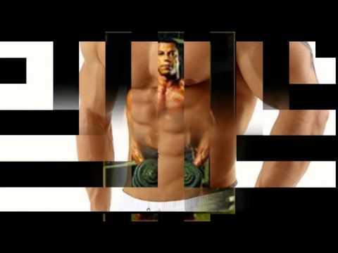 Комплекс упражнений на определенную группу мышц