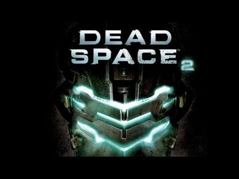 Dead Space 2 #5