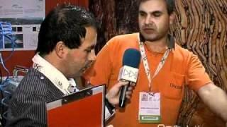 EuroSkills2010_Cincork.wmv