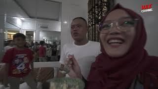 Video HADIAH RUMAH UNTUK ULANG TAHUN PUTRI!! MP3, 3GP, MP4, WEBM, AVI, FLV September 2019