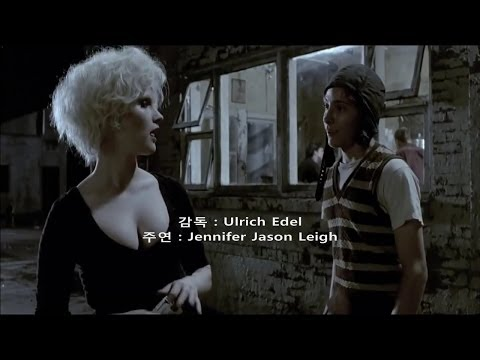 "Last exit to Brooklyn (Film Ver) ""A Love Idea"" (HD) 브룩클린으로 가는 마지막 비상구 [Keumchi - 韓]"