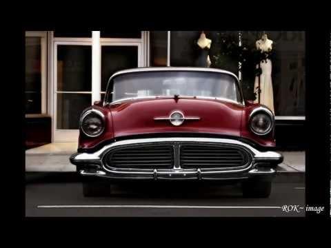 Perry Como - Glendora (видео)