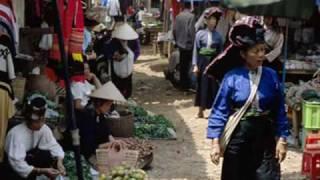 Video Tai Dam Population - Worldwide MP3, 3GP, MP4, WEBM, AVI, FLV Juli 2018