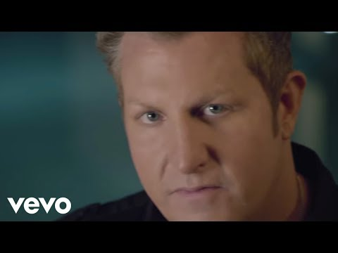 Rascal - Music video by Rascal Flatts performing Come Wake Me Up. (C) 2012 Big Machine Records, LLC.