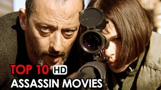 Nonton Top 10 Assassin Movies  2015  Hd Film Subtitle Indonesia Streaming Movie Download