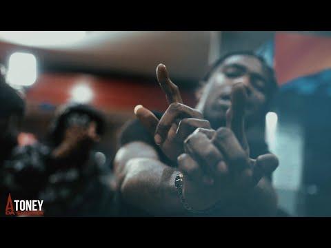 RayGunna ft. TonyGunna & PoppGunna - Detroit Flow (Official Video) Shot By @AToneyFilmz