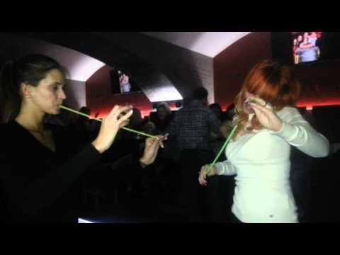 Silvie Deluxe w Ariel Piper Fawn