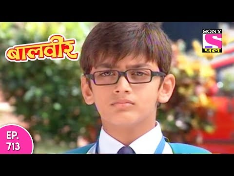 Video Baal Veer - बाल वीर - Episode 713 - 8th September, 2017 download in MP3, 3GP, MP4, WEBM, AVI, FLV January 2017