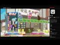 [PS4ぷよぷよテトリス]TS VS singen777 30先