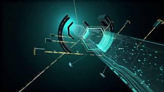 Genesis Vision ICO - Decentralized platform for trust management.