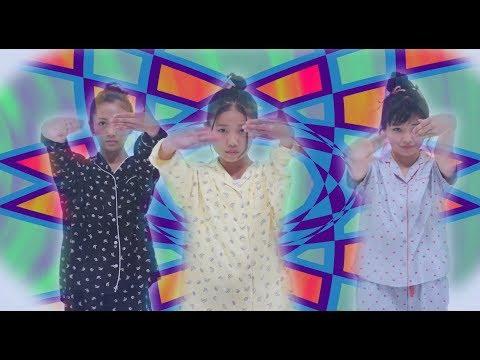 ", title : 'DEVIL NO ID ""Devillmatic"" Official Teaser MV'"