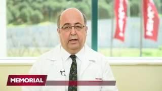Epilepsi Cerrahisi Nedir?