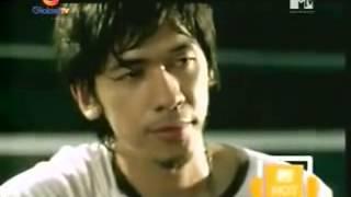 Download Lagu Pilot Band - Sepanjang Hidupku (Original Video Clip) Mp3