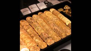 Moreno Valley (CA) United States  City new picture : Sell Coins Moreno Valley ca | Coin Dealers moreno valley,ca Markham Numismatics