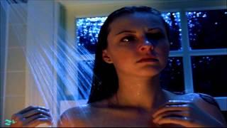 Nonton    Jason Kills Trey In The Bed           1080phd    Freddy Vs Jason     Film Subtitle Indonesia Streaming Movie Download