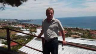 Cool Water - Neil Branson