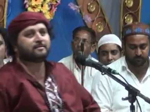 Video Afzal Chand Kadri KGN New qawwali 2017 download in MP3, 3GP, MP4, WEBM, AVI, FLV January 2017