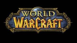 Sam Raimi to Direct World of Warcraft Movie?!?