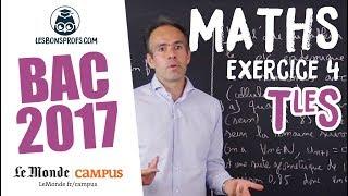 En mathématiques S, le corrigé de l'exercice 4.Où nous trouver ?SITE DE REVISIONS LES BONS PROFS ► https://www.lesbonsprofs.com/CHAINE LES BONS PROFS SUPERIEUR ► https://www.youtube.com/channel/UCFdxIWBWur1fR_hp30HMKRAFACEBOOK ► https://www.facebook.com/Les-Bons-Profs-181074061992673/?ref=page_internalTWITTER ► https://twitter.com/lesbonsprofs?lang=frTIPEEE ► https://www.tipeee.com/lesbonsprofsINSTAGRAM ► lesbonsprofs