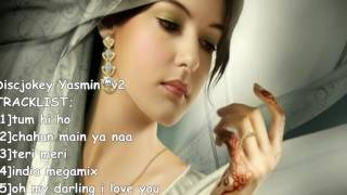 DJ -Tum Hi Ho