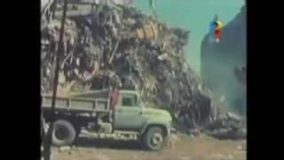 Download Lagu România aşteaptă un cutremur mai puternic decât cel din '77 Mp3