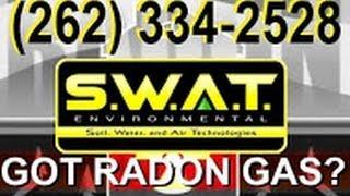 Menomonee Falls (WI) United States  city photos : Radon Mitigation Menomonee Falls, WI | (262) 334-2528