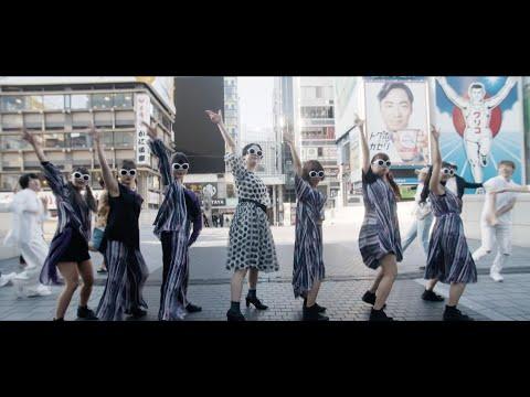 , title : '大阪☆春夏秋冬 / 「Dance to the light」MV(大阪 ミナミ アメ村ヴァージョン)'