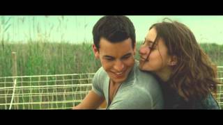 Download Lagu Hache & Babi - I Was Wrong To Let You Go (3MSC) Mp3