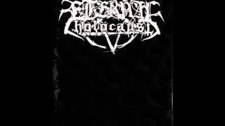 Eternal Holöcaust - Erase the Vatikan