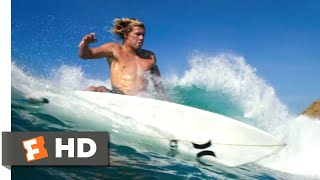 View From A Blue Moon  2015    South Africa Surf Scene  5 10    Movieclips