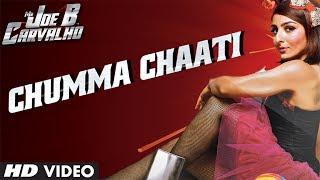 Chumma Chaati - Song - Mr. Joe B. Carvalho