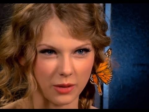 Just Dance - Taylor Swift, MTV EMA 2011, Beyonce, Kelly Rowland, Dance Central 2, O Music Awards