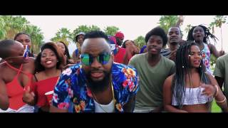 Download Lagu Gazza ft Suzy Eises - Get It On (official music video) Mp3
