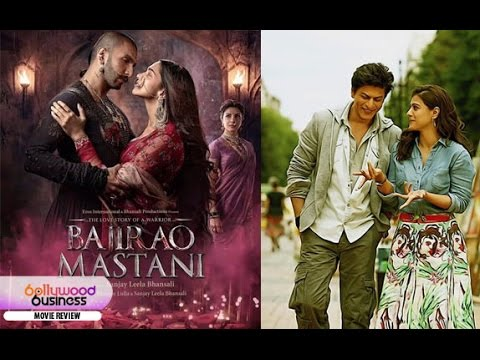bajirao mastani movie hd download in tamil