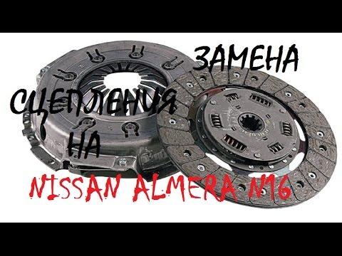 Диффузор nissan almera n16 фото