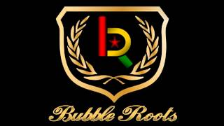 Download lagu Bubble Roots Mimpi Semu Mp3