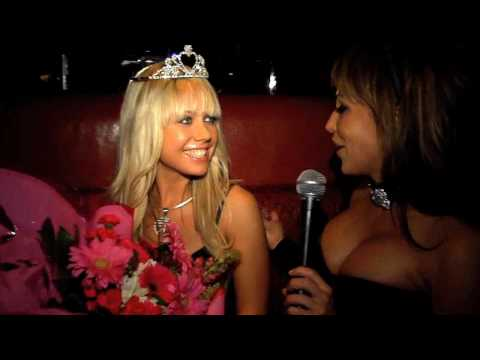 Playboy 50th Anniversary feat. Holly Madison 6/10/10