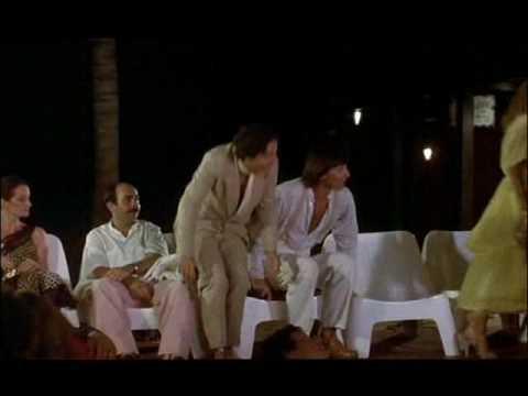 Bonsoir nous allons nous coucher bonsoir nous allons - Les bronzes bonsoir nous allons nous coucher ...