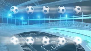 Soccer Stadium Live Wallpaper YouTube video