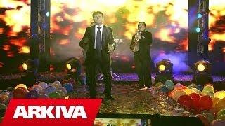 Gezuar 2013 - Selim Arifi (Official Video HD)
