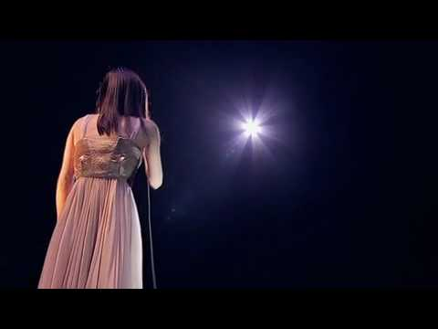 Tekst piosenki Chihiro Onitsuka - You've Got A Friend po polsku