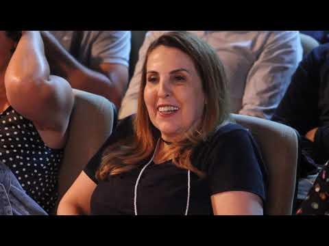 Lilia Schwarcz no #SempreUmPapo - 2019