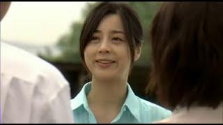 Video Reunion Sanglante ( Horreur ) MP3, 3GP, MP4, WEBM, AVI, FLV Juli 2018