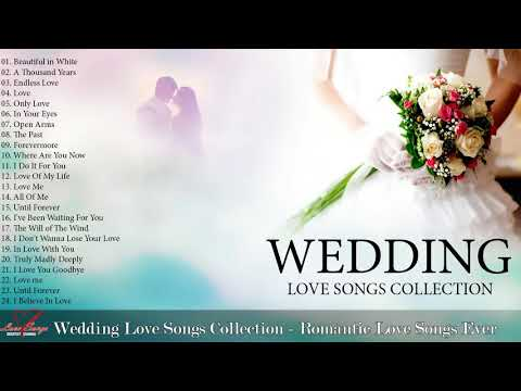 Lagu Wedding Collection. Merdu Dan Menyentuh.. Mp3