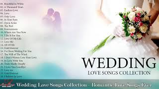 Video Lagu wedding collection. Merdu dan menyentuh.. MP3, 3GP, MP4, WEBM, AVI, FLV April 2019