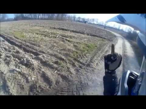 Thumbnail for video ihEEfJxil-Y