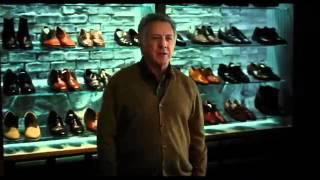 Trailer - Con la Magia en los Zapatos (The Cobbler) 2014