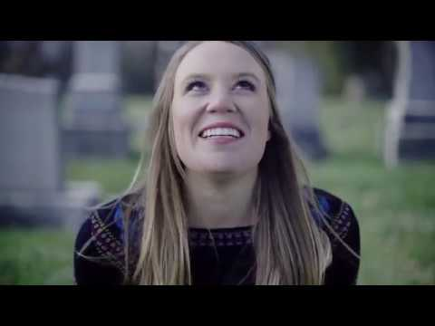 Kaitlin Huwe - The Old Man & His Daughter - Official Music Video