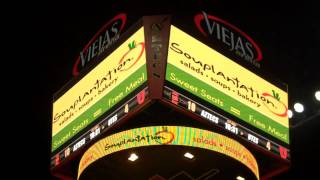 Souplantation Coupons Videoboard and PA