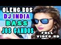 Download Lagu DJ LAGU INDIA MUSKURANE VS TUMHIHO PALING MENDUNIA BASSNYA JOSS GANDOSS 2018 Mp3 Free